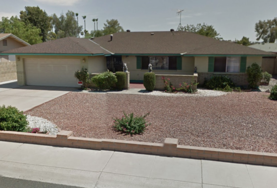 wholesale house for sale phoenix